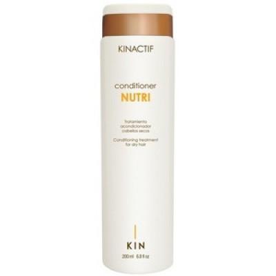 Кондиционер для сухих волос КИН | Conditioner Nutri Kinactif KIN