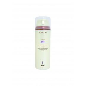 Экстракт для вьющихся волос КИН | Extract Liss Kinactif KIN
