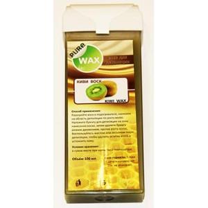 Воск для депиляции в картридже Киви | PureWax Warm Wax