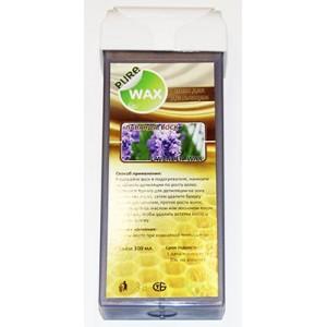 Воск для депиляции в картридже Лаванда | PureWax Warm Wax