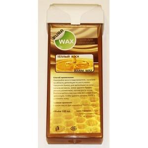 Воск для депиляции в картридже Теплый | PureWax Warm Wax