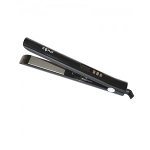 Щипцы для волос Эхо | QY-1017A-B ECHO