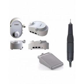 Аппарат для маникюра/педикюра NX201New MICRO-NX