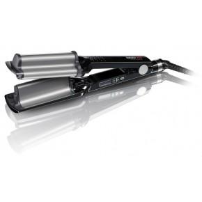 Плойка для волос Бэбилисс Про 2469TTE | BaByliss Pro 2469TTE