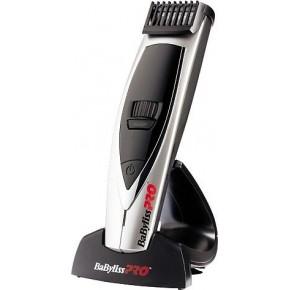 Машинка для стрижки усов и бороды Бэбилисс FX 775 E |  BaByliss PRO FX 775 E