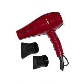 Профессиональный фен ЭХО Q5002 red |  ECHO Q5002 red