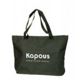 Парикмахерская сумка Профи Kapous Капус