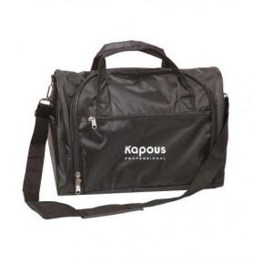 Парикмахерская сумка Чарли Kapous Капус