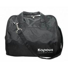 Парикмахерская сумка Бизнес Kapous Капус