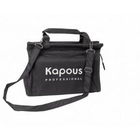 Парикмахерская сумка Саквояж BIG Kapous Капус