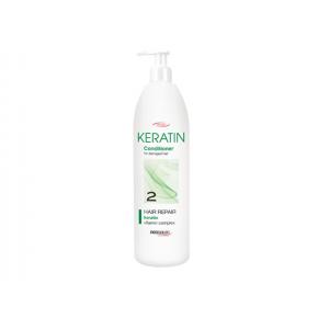 Кондиционер с кератином Просалон | Keratin Conditioner Prosalon