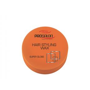 Воск для укладки волос Просалон | Hair wax Prosalon