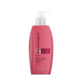 Маска для окрашенных волос |Brelil Bio Traitement Colour Mask