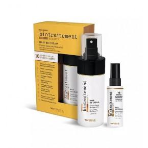 Многофункциональный BB-крем для волос |Brelil Hair BB Cream