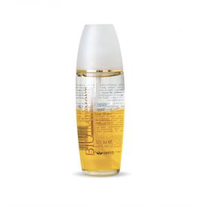Двухфазный спрей-кондиционер |Brelil Easy Shine Liquidi Crystal