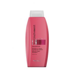 Шампунь для окрашенных волос |Brelil Bio Traitement Colour Shampoo