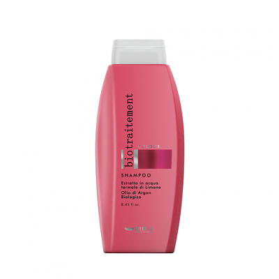 Шампунь для окрашенных волос | Bio Traitement Colour Shampoo