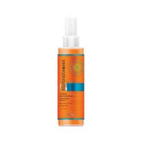 Солнцезащитный спрей для волос | Brelil Sunscreen Hair Spray