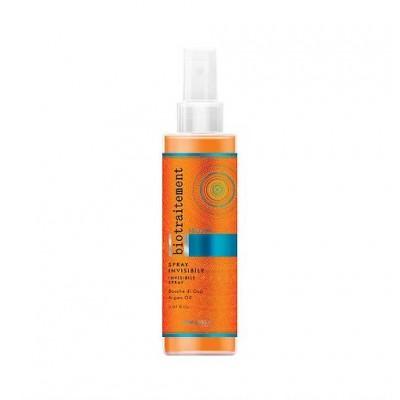 Солнцезащитный спрей для волос | Sunscreen Hair Spray