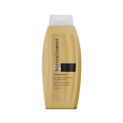 Шампунь против старения волос | Golden Age Shampoo