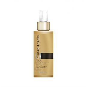 Сыворотка против старения волос |Brelil Golden Age Serum