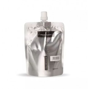 Осветляющий крем | Prestige Bleaching Cream