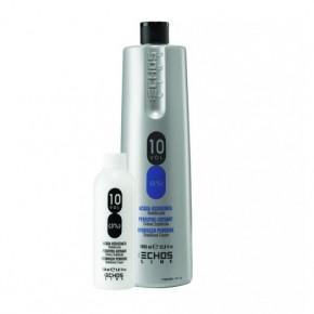 Окислительная эмульсия 3% Экослайн 1000 | EchosLine Oxy 10 vol 1000