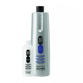 Окислительная эмульсия 9% Экослайн 1000 | EchosLine Oxy 30 vol 1000