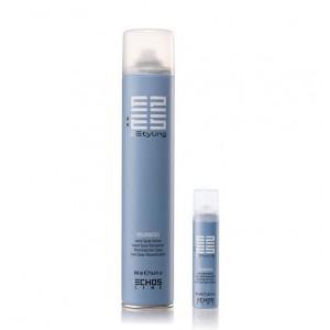 Лак для придания объема | EchosLine Volumaster - Volumizing Hair Spray