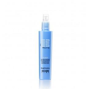 Спрей для прикорневого объема Экослайн | EchosLine Volumizer - Volumizing Root Spray