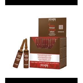 Энергетический лосьон против выпадения и для слабых волос | EchosLine Energy Lotion