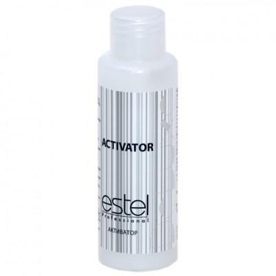 Активатор 1,5% Эстель | Activator Estel