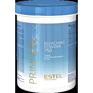 Осветляющий порошок Эстель Профессионал | Estel Professional Princess Essex Powder 750