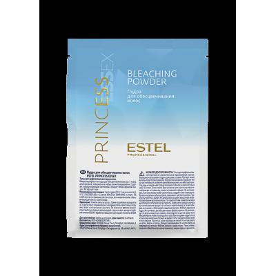 Осветляющий порошок Эстель | Estel Princess Essex Powder 30