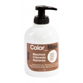 Маска для тонировки волос Каштан Кэй Про | COLOR MASK KAY PRO Castano