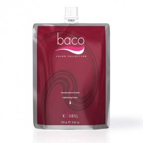 Осветляющий крем с натуральными маслами | Kaaral Васо Lightening Cream
