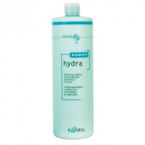 Увлажняющий кондиционер 1000 |Kaaral Purify Hydra Conditioner