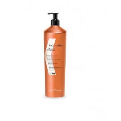 Маска антиоранжеваяКэйпро | Mask No Orange Gig KayPro