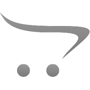 Маска защитная для лица многоразовая с принтом Звездочки